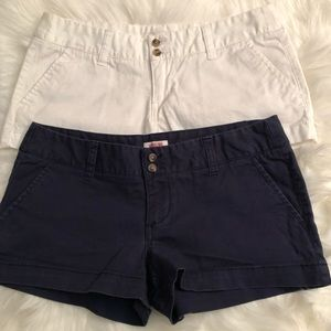 ⚜️ (4 for $10) - Set of Shorts